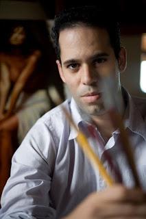 Paulo Cabral-photo02.jpg