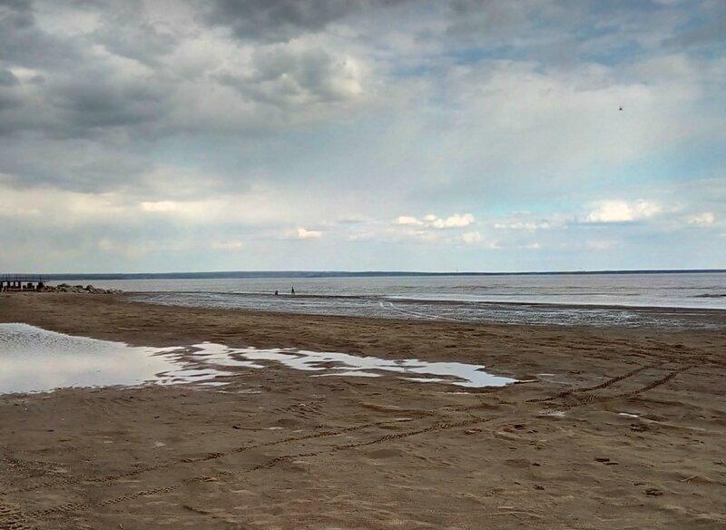 море2.jpg