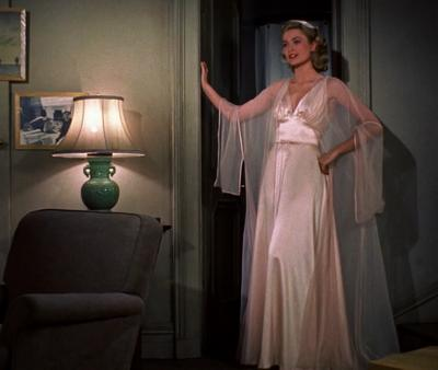 grace_kelly_dress_15.jpg