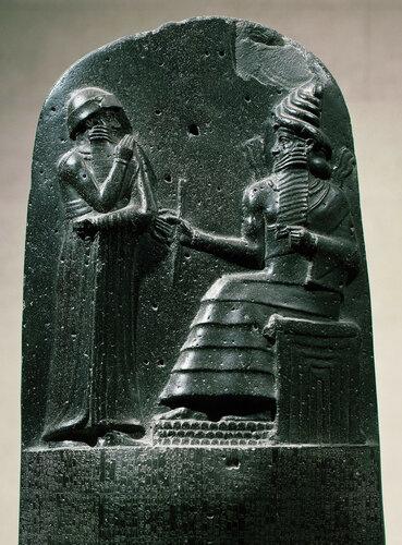 Hammurabi.jpg