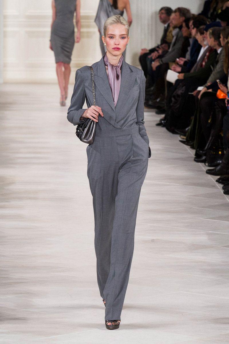 Ralph lauren influence on fashion 60