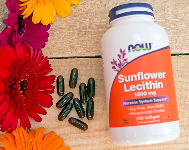 витамины-и-бады-для-кормящих-мам3.jpg