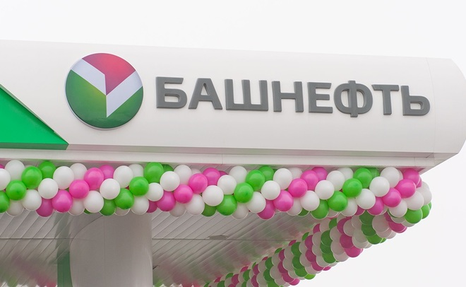 Deutsche Bank назвал «Сургутнефтегаз» лучшим кандидатом напокупку «Башнефти»