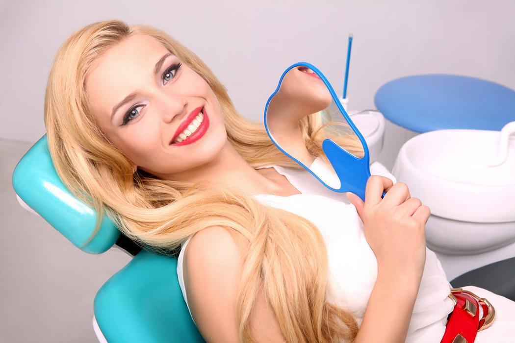 анна миддэй, анна мидэй, annamidday, top beauty blogger, top russian beauty blogger, бьюти блогер, русский блогер, известный блогер, топовый блогер, russian bloger, top russian blogger, russian beauty blogger, blogger, российский блогер, ТОП блогер, популярный блогер, beauty tips, вопросы к стоматологу, стоматология, виниры, брекеты, ка кправильно чистить зубы, зубная нить, лечение зубов, имплантология, лечение зубов у детей, зуб мудрости, вырвать зуб, интервью с хирургом-стоматологом, mr. dent, стоматология mr. dent, здоровье зубов, уход за полостью рта