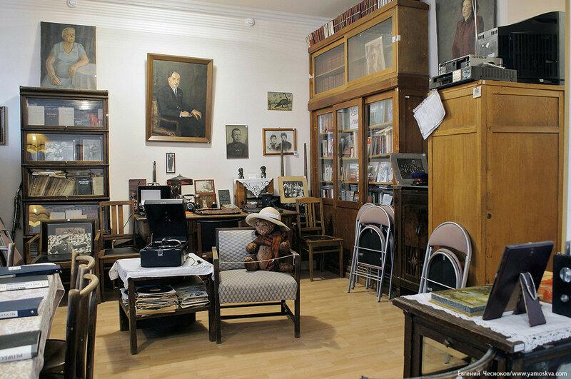 33. музей Дом на набережной. 28.07.16.00..jpg