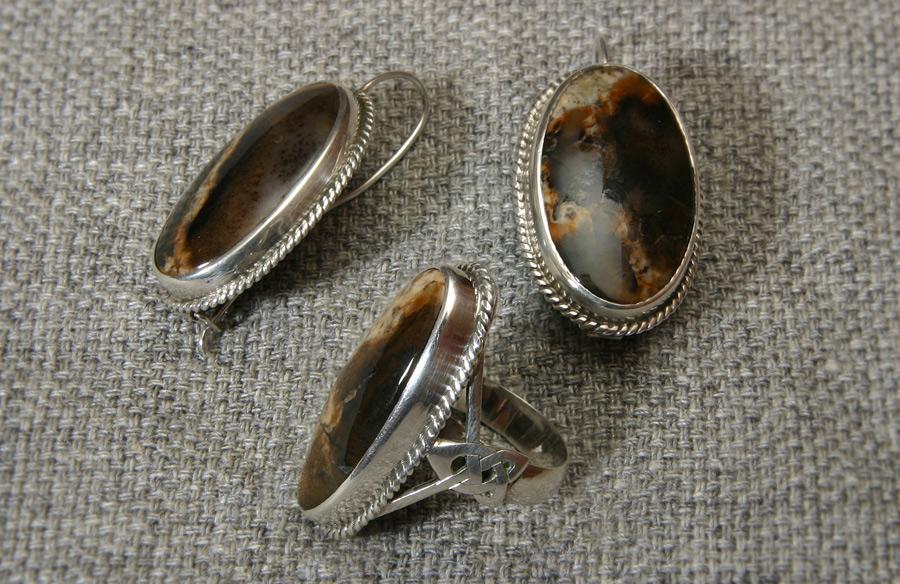 earrings_ring.jpg