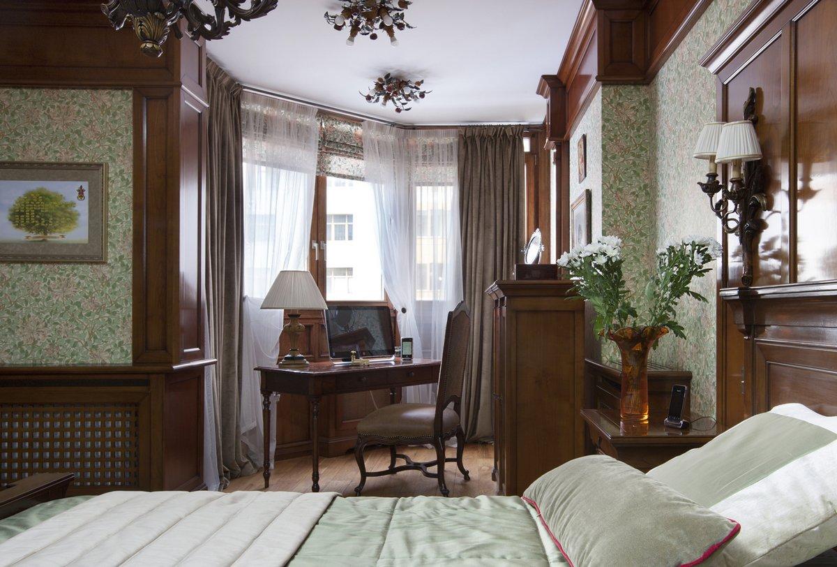 AD Studio, роскошная квартира в Москве, большие квартиры в Москве фото, проекты AD Studio, Дмитрий Шумидуб архитектор, квартиры в ЖК Доминион фото