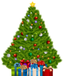 Extra_Large_Christmas_Tree_with_Gifts_PNG_Clip_Art_Image (1).png
