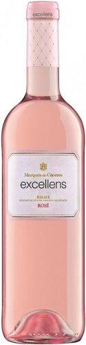 vino_marques_de_caceres_excellens_rose_rioja_doc_2015.jpg