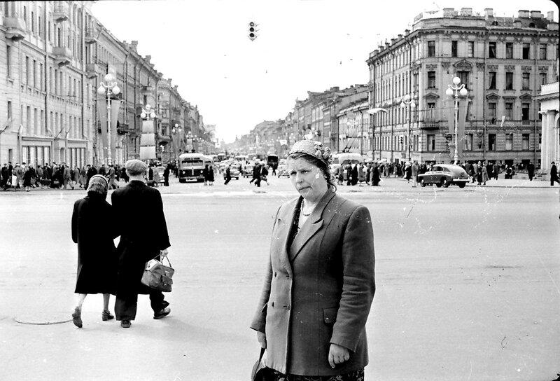 1957 Ленинград 003.jpg
