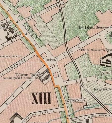 Карта 1859 4.jpg
