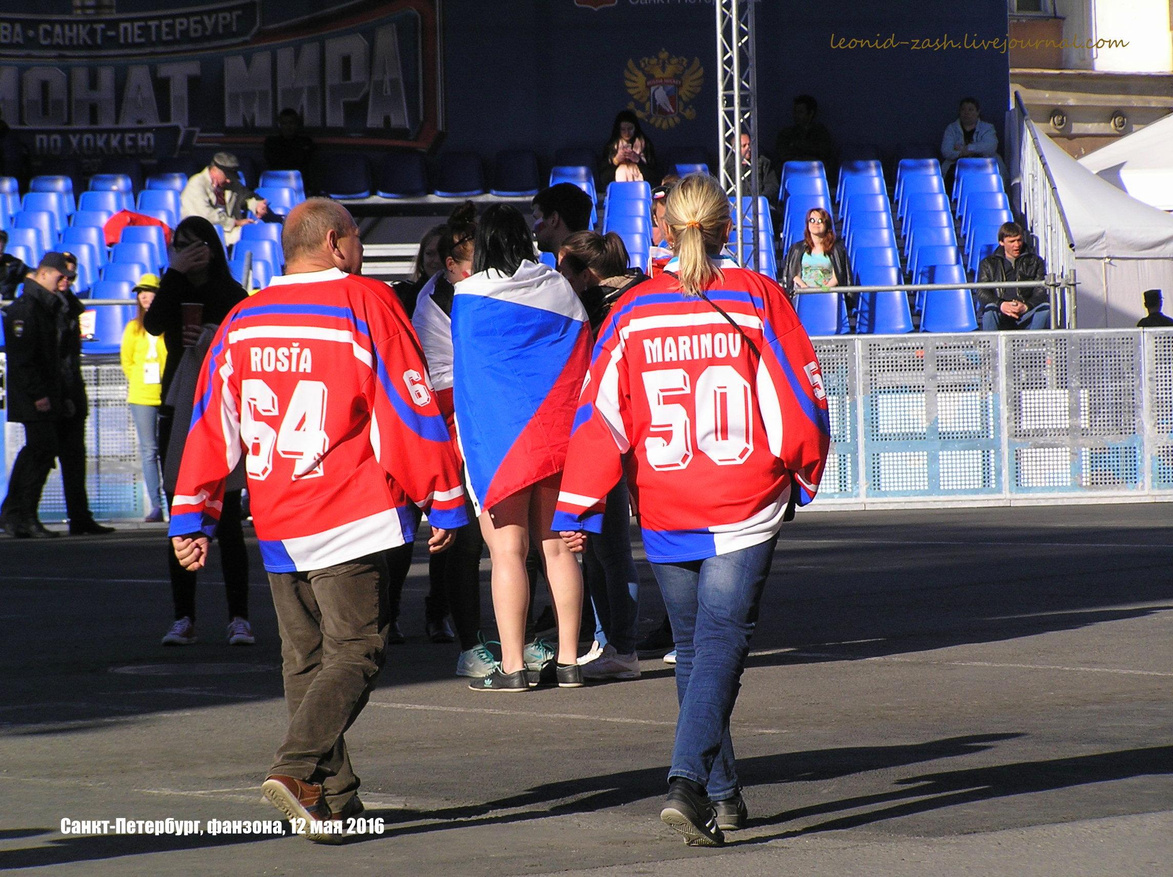 фанзона хоккей 49.JPG
