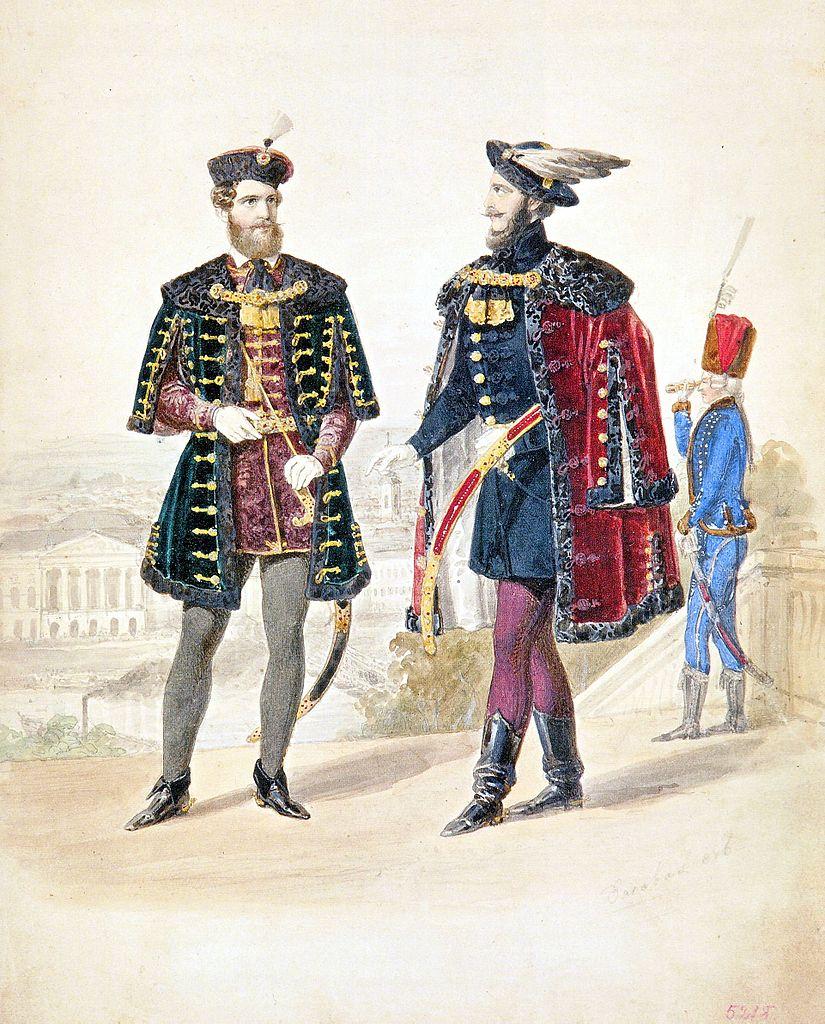 825px-Barabás_National_Fashion_Tableau_1846.jpg