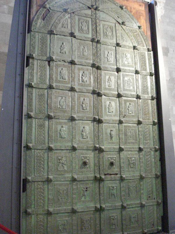 067-врата мастера Баризано.jpg