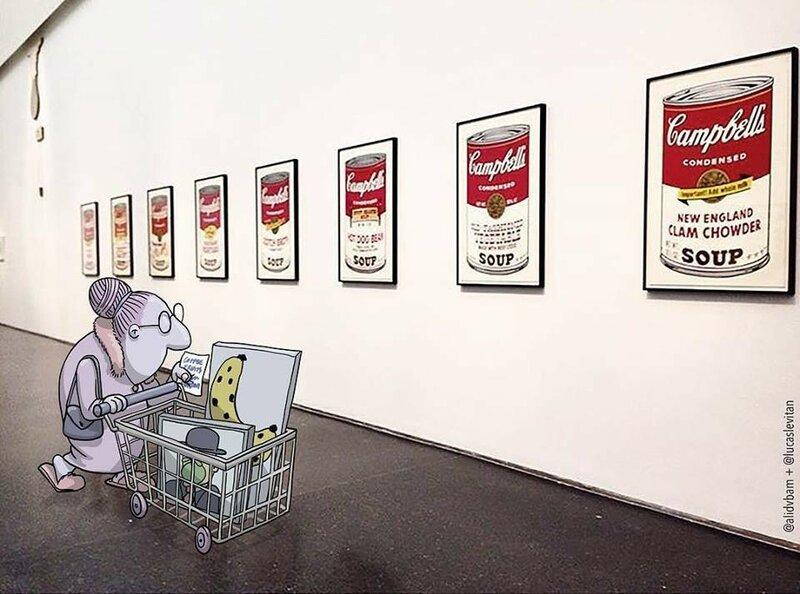 Искусство массового потребления.jpg