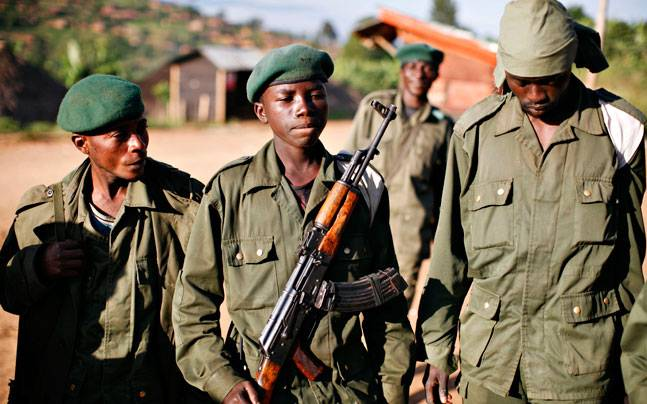 child-soldiers_story_647_121515114450.jpg