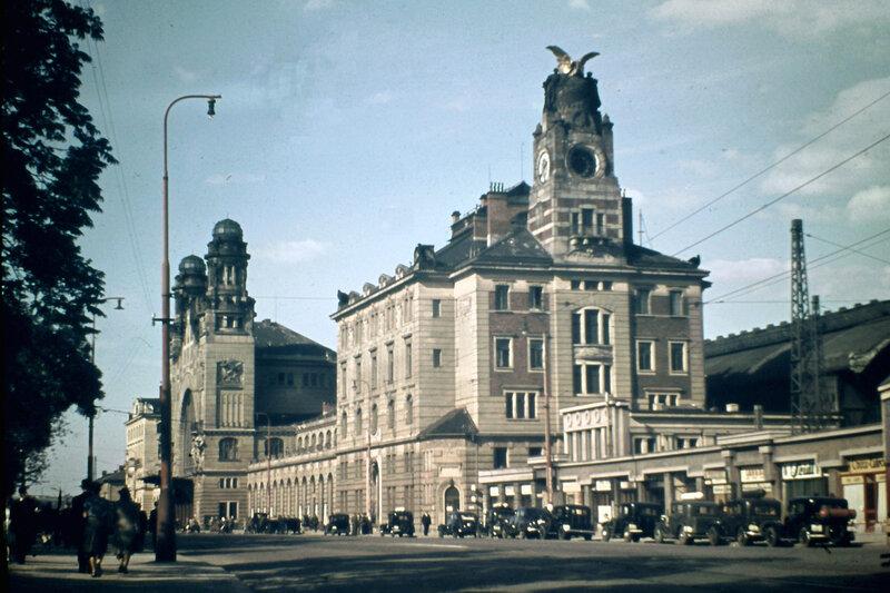 1946 Prag14.jpg