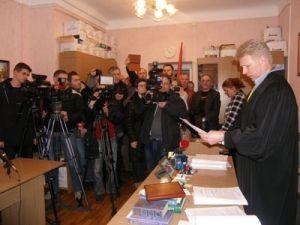 Возвращаем военный госпиталь украинцам