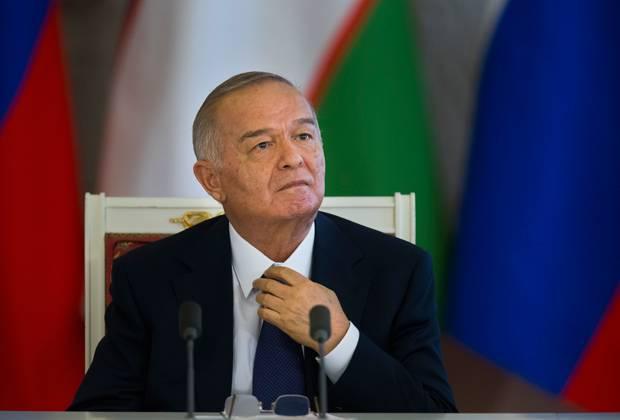 Руководил еще до развала СССР: Умер старейший глава государства постсоветского пространства, - СМИ