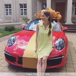 http://img-fotki.yandex.ru/get/60881/13966776.372/0_cffed_5f08a227_orig.jpg
