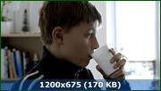 http//img-fotki.yandex.ru/get/60881/170664692.d7/0_174bd5_c41647b1_orig.png