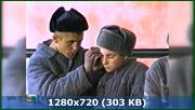 http//img-fotki.yandex.ru/get/60881/170664692.e9/0_17645a_ae8d721d_orig.png