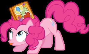 My Little Pony, Радуга Дэш