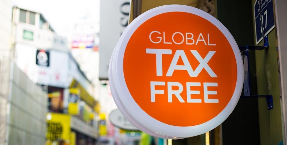 Польша снизит сумму для получения tax free
