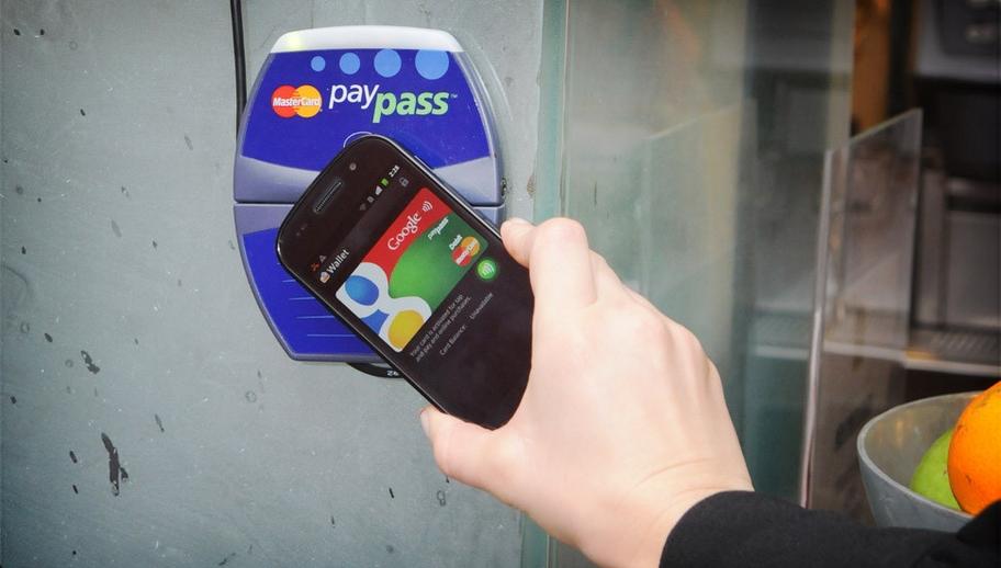 Пассажиры метро иМЦК смогут платить запроезд, используя android Pay
