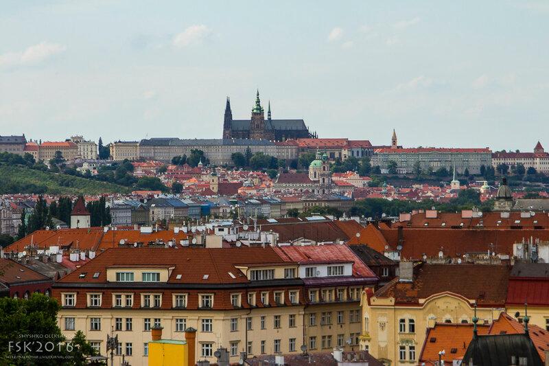 Praha-371.jpg