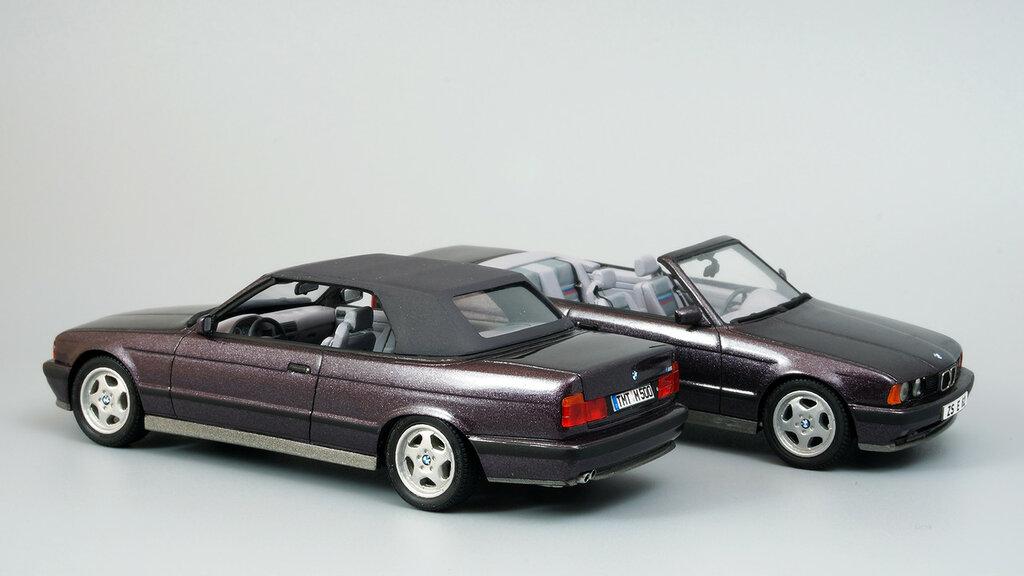 BMW_M5_E35_17.jpg