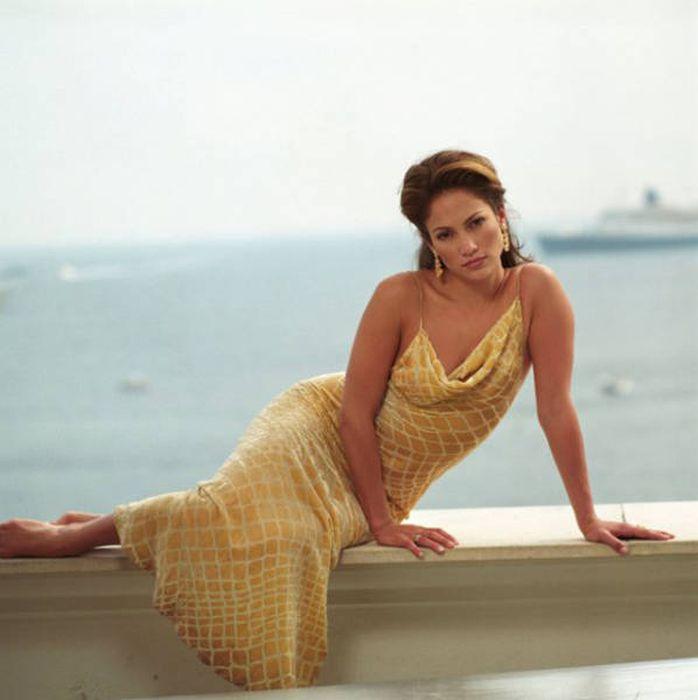 50. Бритни Спирс, 1999