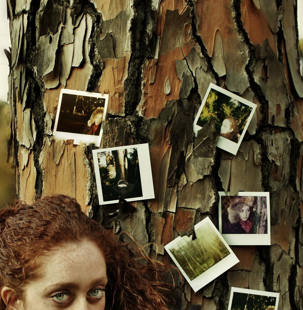 11. В 1985 году Polaroid получил рекордные на тот момент отступные от компании Kodak.   Суде