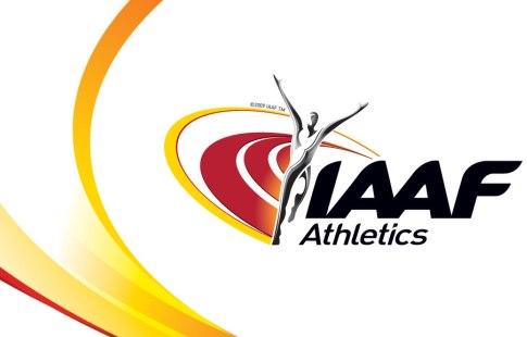 Информатор WADA Степанова несмогла финишировать взабеге наЧЕ