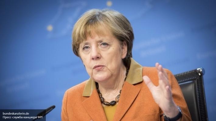 Меркель иОлланд обсудят сПутиным вопрос освобождения украинских заложников