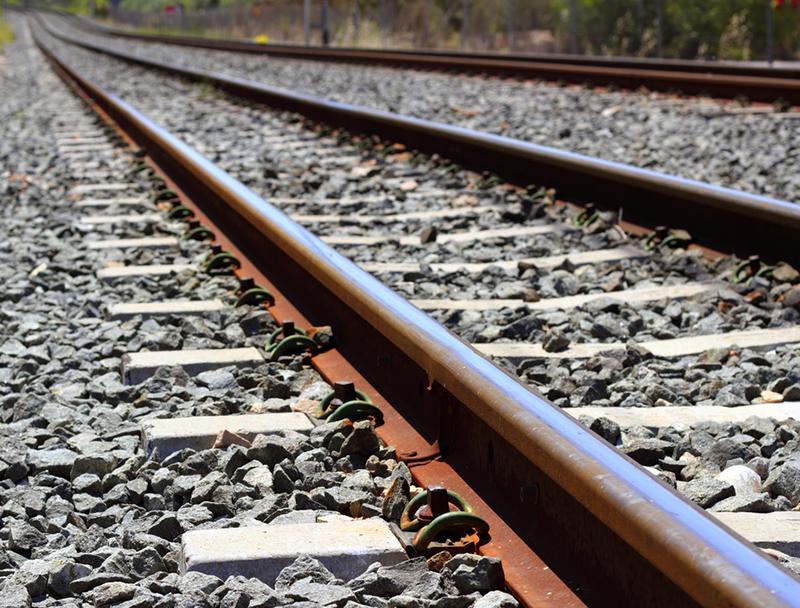 Из-за этого задержаны пять поездов, среди которых состав сообщением благовещенск — чита.