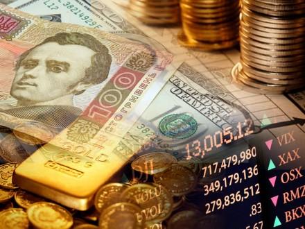Доллар иевро рванули вверх— Выборы прошли