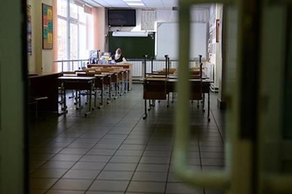 ВПермском крае учительницу подозревали виздевательстве над первоклассником