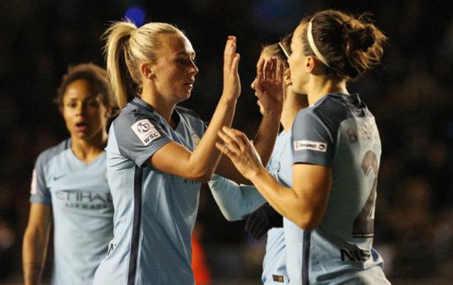«Звезда-2005» уступила «Манчестер Сити» срезультатом 0:2