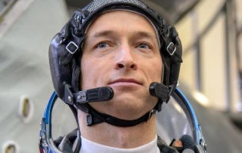 Онлайн трансляция стыковки «Союза» сМКС закончится первой радиосвязью экипажа сЗемлей