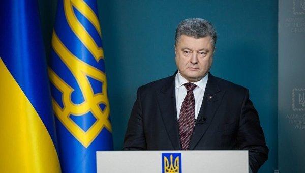 Семьи пленных украинских военных получат выплаты отгосударства— Геращенко