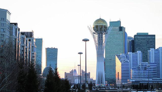 МИД Турции раскритиковал решение США выслать русских дипломатов