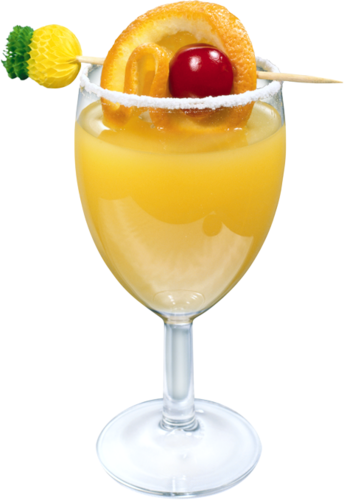 Tropical Punch (30).png