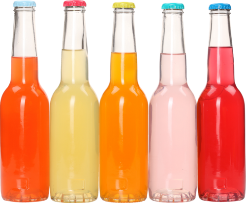 Tropical Punch (31).png