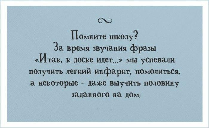 aAbpBvOvQk4.jpg