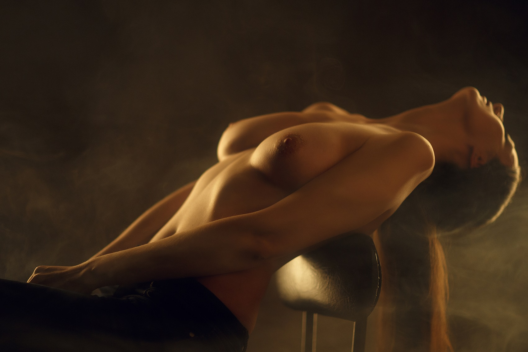 krasivie-gifki-erotika