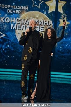 http://img-fotki.yandex.ru/get/60881/340462013.2b9/0_3abd3f_f68a593d_orig.jpg