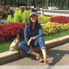 http://img-fotki.yandex.ru/get/60881/340462013.65/0_3499ff_f14b727e_orig.jpg