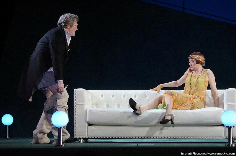 Театр Пушкина. Апельсины Лимоны. 07.02.17.45..jpg