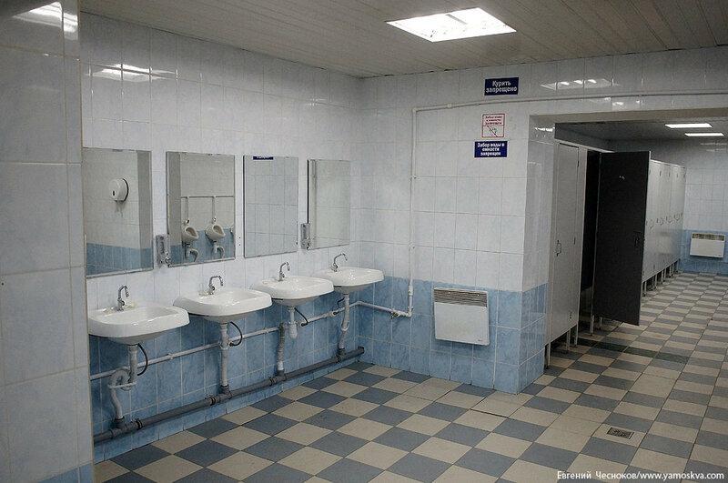 45. Тверской бульвар. туалет. 26.02.17.02..jpg